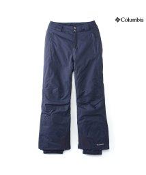 Columbia/コロンビア/レディス/バガブーオムニヒートパンツ/501169755