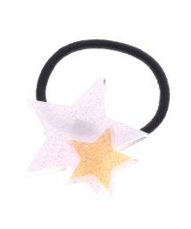 PINK-latte/クリアスターポニー/501170358