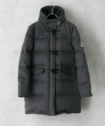 URBAN RESEARCH ROSSO/【BAILA掲載】【別注】Cape HEIGHTS SIBLEY WOOL×ROSSO/501172658