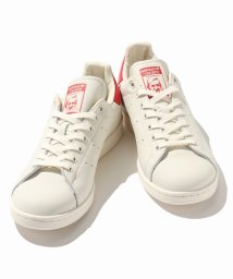 JOINT WORKS/ADIDAS STAN SMITH/501172783