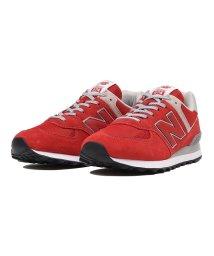 New Balance/ニューバランス/メンズ/ML574ERD D/501172962