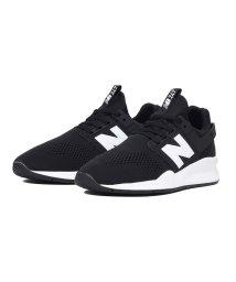 New Balance/ニューバランス/メンズ/MS247EB D/501172981