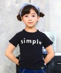 子供服Bee/半袖トップス/501157734