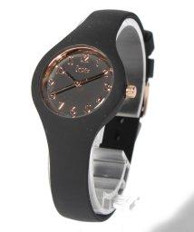 ICE watch/ICE-WATCH 時計 アイスグラム 15344/501158718