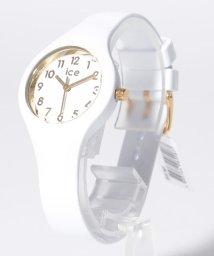 ICE watch/ICE-WATCH 時計 アイスグラム 15341/501158721