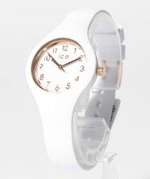 ICE watch/ICE-WATCH 時計 アイスグラム 15343/501158723