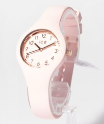 ICE watch/ICE-WATCH 時計 アイスグラムパステル 15346/501158725
