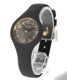 ICE watch/ICE-WATCH 時計 アイスグリッター 15347/501158726