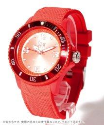 ICE watch/ICE-WATCH 時計 アイスシックスティナイン 14237/501158736