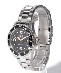 ICE watch/ICE-WATCH 時計 アイススティール 16031/501158743