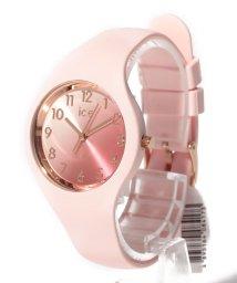 ICE watch/ICE-WATCH 時計 アイスサンセット 15742/501158745