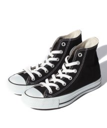 CONVERSE/CANVAS ALL STAR HI/501162369