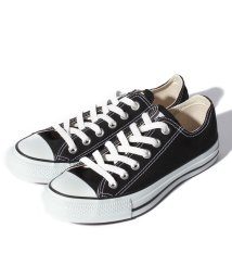 CONVERSE/CANVAS ALL STAR OX/501162370