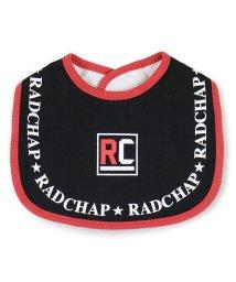 RADCHAP/RADCHAPロゴスタイ/501169359