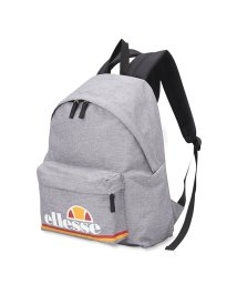 Ellesse/エレッセ/84 DAY PACK/501173230
