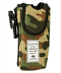 GLAZOS/ペットボトルホルダー/501174249