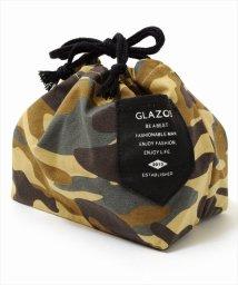 GLAZOS/ランチ巾着/501174251