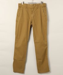 SAVE KHAKI/SKU LT.TWILL TROUSER/501174364