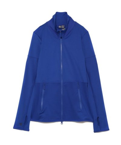 【adidas by Stella McCartney】P ESS ミッドレイヤ
