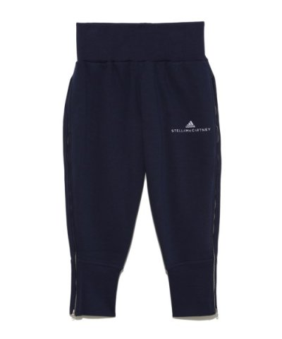 【adidas by Stella McCartney】ATHLETICS 3/