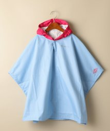 green label relaxing (Kids)/J CB SPEY PINES YPONCHO/501140815