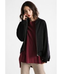 styling//EC Limited sukajan/501177372
