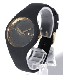 ICE watch/ICE-WATCH 時計 アイスグラム ICEGLBKSS14/501177417