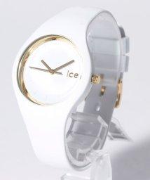 ICE watch/ICE-WATCH 時計 アイスグラム ICEGLWESS14/501177418