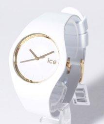 ICE watch/ICE-WATCH 時計 アイスグラム ICEGLWEUS13/501177419