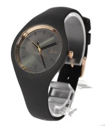 ICE watch/ICE-WATCH 時計 アイスグラム ICEGLBRGSS14/501177423