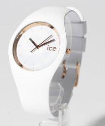ICE watch/ICE-WATCH 時計 アイスグラム ICEGLWRGUS14/501177424