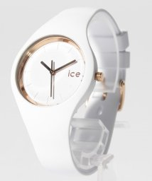 ICE watch/ICE-WATCH 時計 アイスグラム ICEGLWRGSS14/501177425