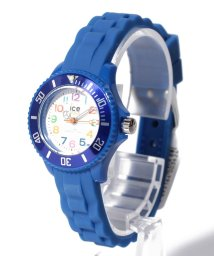 ICE watch/ICE-WATCH 時計 MN.BE.M.S.12/501177426