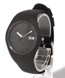ICE watch/ICE-WATCH 時計 ICE.BK.U.S.15/501177427