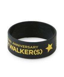JUNRed/【JUN SKY WALKER(S)×JUNRed】ラバーバンド/501177583