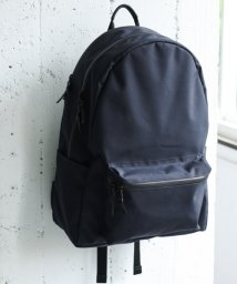 URBAN RESEARCH DOORS/STANDARD SUPPLY×DOORS 15th別注 COMMUTE DAYPACK/501177607
