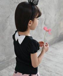 子供服Bee/半袖トップス/501157679