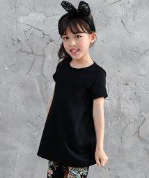 子供服Bee/半袖ワンピース/501157686