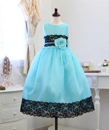 Little Princess/子供ドレス 001044/501167050