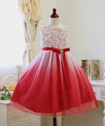 Little Princess/子供ドレス フリスティナ/501167053
