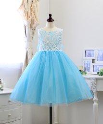 Little Princess/子供ドレス 005026/501167054