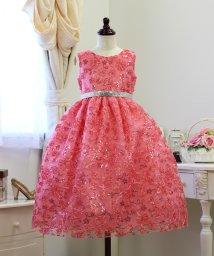 Little Princess/子供ドレス 008033/501167055