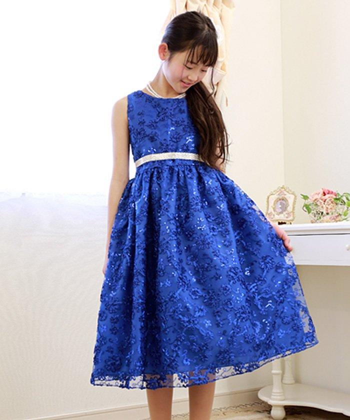 子供ドレス 008033
