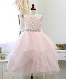 Little Princess/子供ドレス 010027/501167056