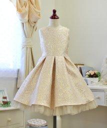 Little Princess/子供ドレス 016023/501167057