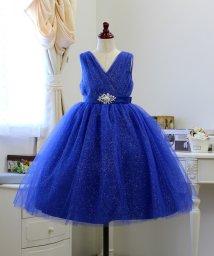 Little Princess/子供ドレス 017014/501167059