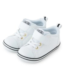 Adam et Rope Le Magasin/【CONVERSE】ミニオールスターN V-1/501167830