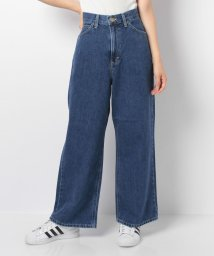 E hyphen world gallery/Lee WIDE DENIM/501174390