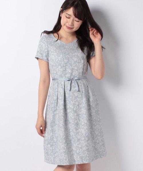Dear Princess(ディアプリンセス)/ゴブラン調JQワンピース/3089118