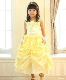 Little Princess/ディズニーフォーマルドレス ベル/501178874
